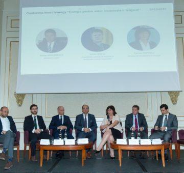 Avocat Partener Ovidiu Miheț propune câteva idei și remedii pentru investitorii din piața energiei