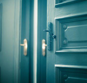 Reevaluarea ofertelor în cazul reluării procedurii de achiziție – Noi solicitări de clarificări din partea autorităților contractante