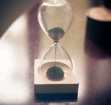 Penalități pentru lipsa de folosință a TVA rambursat cu întârziere obținute în instanță