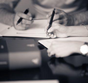 Modificări notabile în materia achizițiilor publice aplicabile din 4 iunie 2018