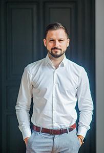 Vlad David